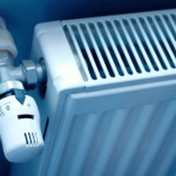 Заявление на перерасчет за отопление образец 2020